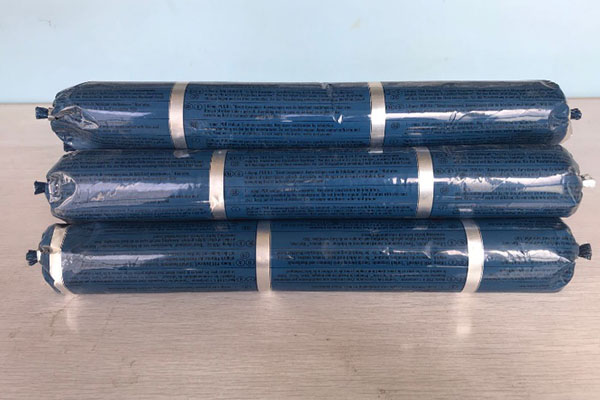 MS-910硅烷改性密封胶